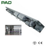 Automatic Door System of Heavy Duty Type