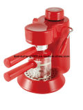 Espresso Coffee Maker, Italian Espresso Coffee Machines, Espresso Machines