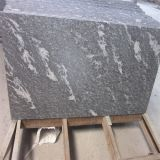 Snow Grey Granite for Floor & Wall & Countertop