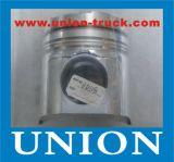 Sinotruk4a Piston Kit Diameter 126mm