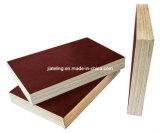 Phenolic Construction Plywood (WBP Glue) , Film Faced Plywood