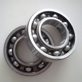 Deep Groove Ball Bearing 6204-2RS