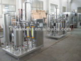 Automatic Carbonated Beverage Drink Mixer/ Mixing Machine