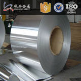 CR Cold Rolled Steel Coil