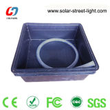 High Quality Buried Gel Storage Battery Box for Sale