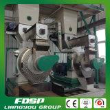 Biomass/Wood/Efb/Rice Husk Pellet Making Line