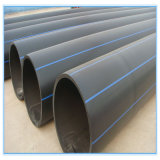 HDPE Water Supply Tube for Plastic Water Pipe