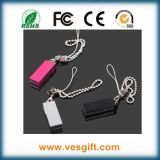 Hot Sell Promotion Custom Pen Drive 8GB USB Flash Disk