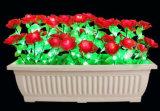 OEM Faction Design LED Flowers