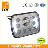 Truck Offroad Jeep Car LED Headlight Car Accessories