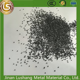 G25/Steel Grit Factory Direct, High Quality and Low Price