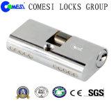 Lock Cylinder (2300)