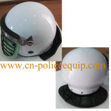 Anti Riot Helmet for Police
