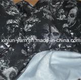 3D Digital Printing Fabric Custom Printing Fabric for Curtain