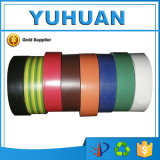 Flame-Retardant Safety PVC Electrical Insulation Tape