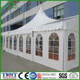 F Small PVC Party Tents for Party