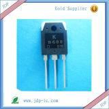 High Quality Transistor B688 New and Original