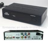 TV Receiver ISDB-T HD FTA