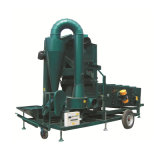 5XZC Seed Cleaner & Grader