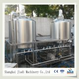 Micro Craft Beer Brewing Equipment