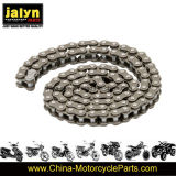 ATV Spare Part Quad Timing Chain Fit for Js250