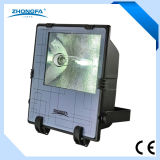 High Quality 250W/400W Metal Halide Lamp