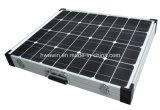 Mono Portable Solar Power System Kits