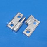 Detachable Hinge with 4 Hole for Aluminum Profile