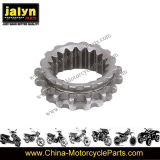 Motorcycle Parts Motorcycle Gear Fit for Wuyang-150