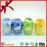 Wholesale Custom Iridescence Gift Ribbon Egg