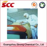 Unsaturated Polyester Spot Repair Metallic Auto Paint