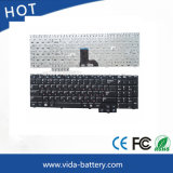 Computer Parts/Laptop Keyboard for Samsung R523 R525 R528 Russian Layout
