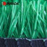 50mm Football Field Artificial Grass& Soccer Indoor Futsal Football Field; Football Grass