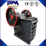 Hot Sale Small Diesel Engine Jaw Crusher