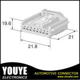 Sumitomo Automotive Connector Housing 6098-5312