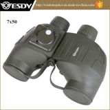Military 7X50 Telescope Waterproof Binoculars