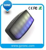 Customer-Design Mini Bluetooth Speaker for Sale Trade Assurance