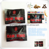 Natural Herbal Extract Food Supplement Healthy Product for Male Enhancement