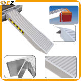 High Quality Aluminium Ramp Heavy Duty