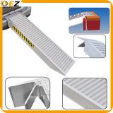 High Quality Aluminium Ramp Heavy Duty