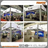 China Hot Sale Modular Light Box Booth