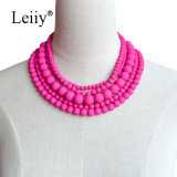 Leiiy Fashion Necklaces