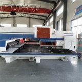 Mechanical Sheet Metal Hole CNC Turret Punching Machine for Sale
