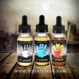 Good Taste Flavor E Juice for Electric Cigarette