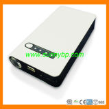 20000mAh Lithium Battery Pack 18650 for Portable Machine (SBP-JS-05)