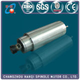 Milling Spindle Motor for CNC Router (GDK125-9-15Z/5.5-11)