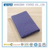 Soft Printed Elatic Comfoetable Fabric
