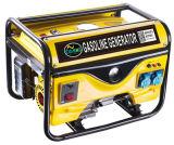2kw Household Easy Use Portable Gasoline Generator