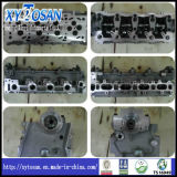Cylinder Head Assembly for Hyundai D4ea/ D4bf/ D4bh/ D4bb/ D4ba