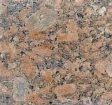 Wholesale Polished Giallo Fiorito (ATL) Yellow Natural Stone Rough Granite